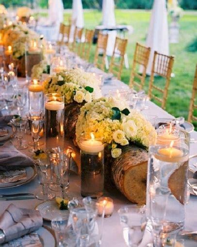 21 rustic wedding centerpiece ideas