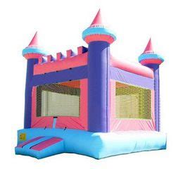 Cheap Bounce House Rentals by Cheap Bounce House Rentals Navarre Fl Cheap Bounce House