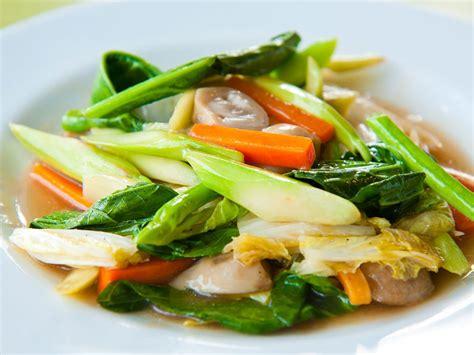 vegetables delight vegetable delights buffet