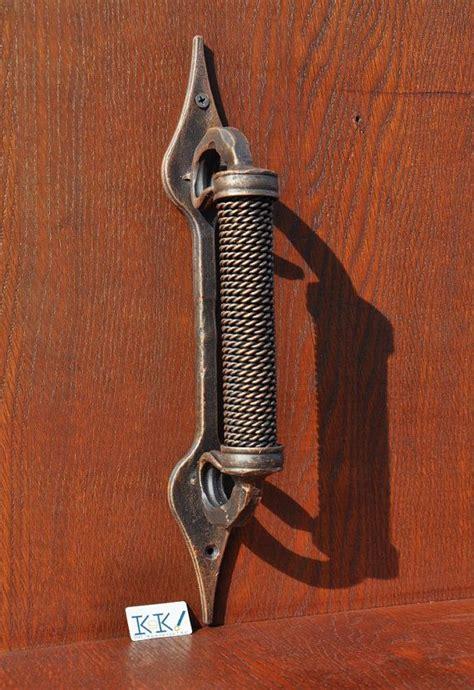 industrial cabinet door handles front door handle handles forged handles for doors