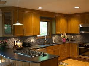 kitchen design cincinnati cincinnati kitchen remodeling portfolio innovative interiors