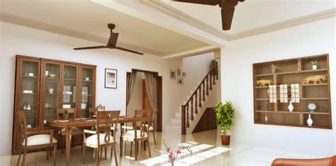 low budget house design