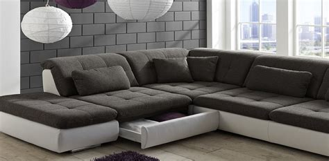 microfiber couch cleaning services couch cleaning the process couch cleaning nyc how to