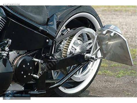 chopper plakalik harley davidson plakalik motosiklet
