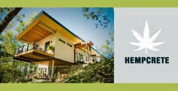 hemp house hempcrete the best concrete is made from hemp humans