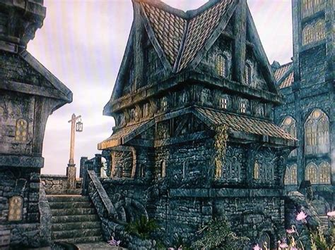 where do you buy a house in solitude unofficial skyrim site becoming thane of haafingar