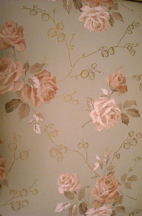 wallpaper handphone shabby chic 1000 images about colour mushroom colour pink taupe on