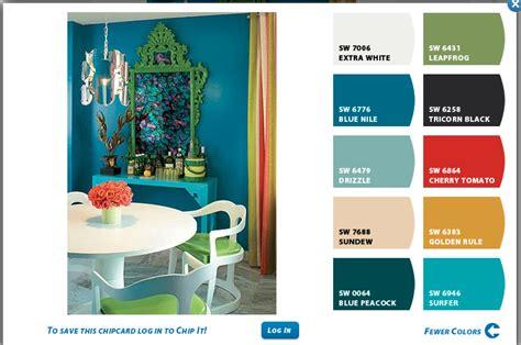 paint colors tones tone paint colors quotes