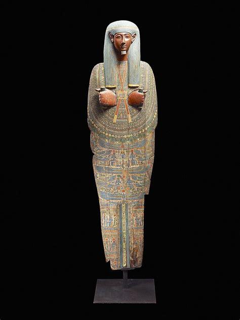 Baignoir B礬b礬 Pour 17 best images about sarcophagus on museums