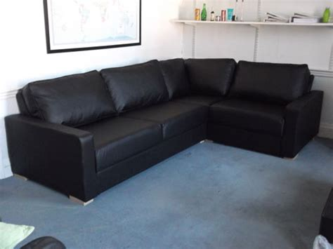 nabru sofa beds testimonials what our customers to say nabru