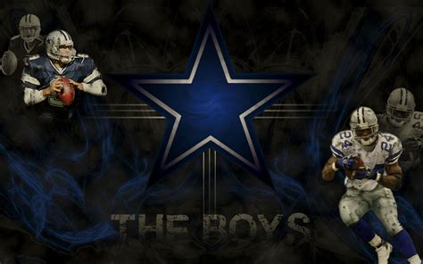 dallas cowboys live wallpaper apk cool dallas cowboys live wallpaper