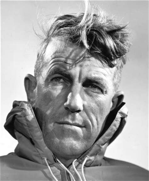 biography of edmund hillary ks2 sir edmund hillary s notebook to be auctioned off otago