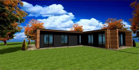 maisons bois for 234 t gt flux maisons bois for 234 t