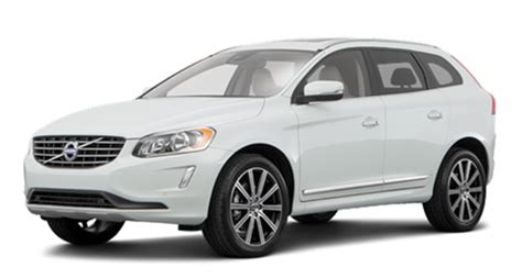 model lease  finance specials bayway volvo cars