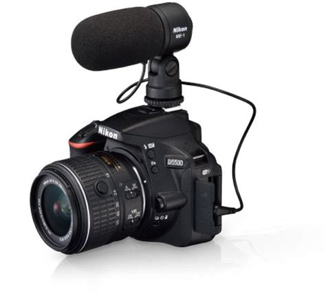 Nikon D5500 18 55mm Dslr Garansi Alta Nikindo c 225 mara nikon d5500 dslr