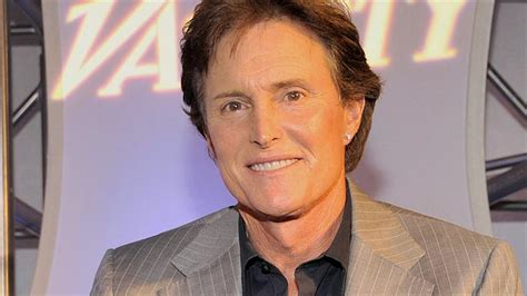 bruce jenner caitlyn jenner reality television star track and field