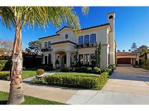 southern california homes for sale real estate