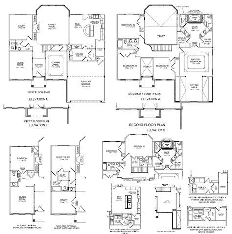 hudson tea floor plan hudson tea floor plans hudson floor plans hudson 2498