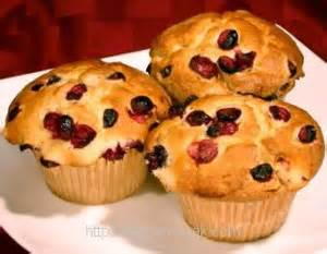 membuat kue muffin resep membuat kue muffin pisang spesial resepmembuat com