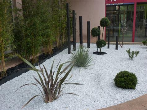 Massif Decoratif Jardin by Massif Decoratif Jardin Mc Immo