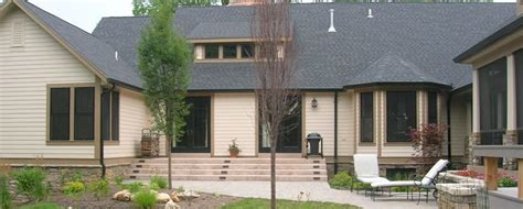 remodeling services st louis mo additions bathrooms