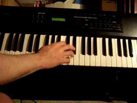 tutorial piano depeche mode depeche mode enjoy the silence piano tutorial synthesia