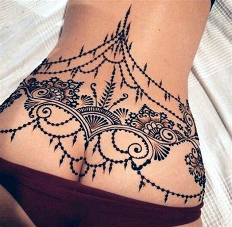 best tattoo place queenstown 25 best places to get tattoos on your body