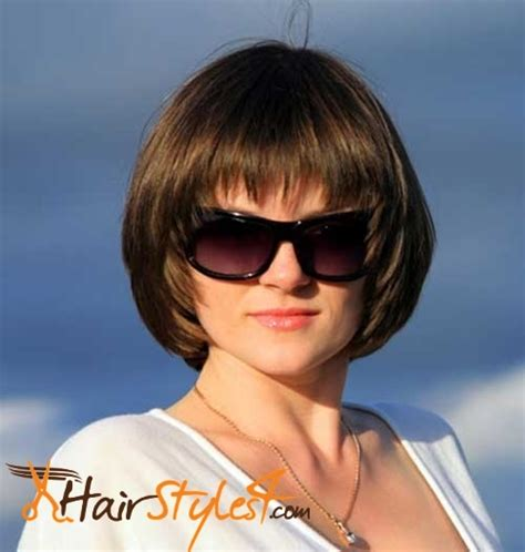 hairstyles for blunt haircut blunt haircut hairstyles4 com
