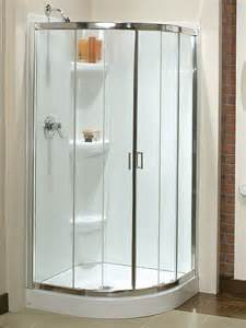bathroom fixtures sacramento 32 inch corner shower unit search results global news