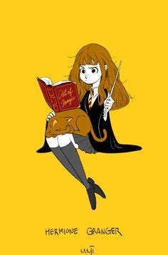 libro just because just because zeeloo harry potter dibujo y libros
