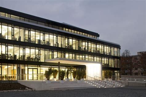 designer karlsruhe bgv office by design2sense karlsruhe germany 187 retail