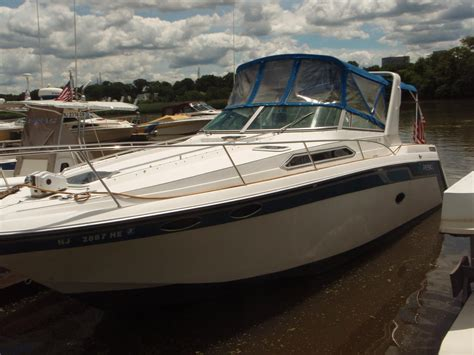 new regal boats uk 1990 regal commodore 290 diesels power new and used boats