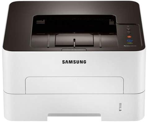 Samsung Sl M2825dw samsung sl m2825dw wifi per 406720