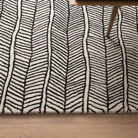 black herringbone rug 127 best images about rugs carpets on carpets bingo and vintage