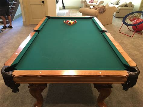 used pool denver pool for sale in colorado used pool for