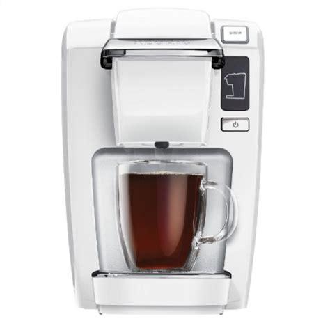 Kohl's Cardholders: Keurig Mini Brewer as Low as $18.99!
