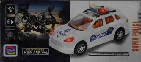 Mainan Mobil Remote Mobil Ben10 033 2 jual mainan anak anak mobil mainan