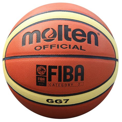 Bola Basket Molten Gg7 Asean out of stock official molten gg7 basketball bgg7
