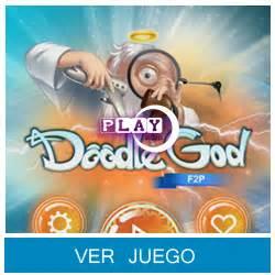 doodle god puzzles tavern juegos de puzzles windows 8 informaci 243 n fotos