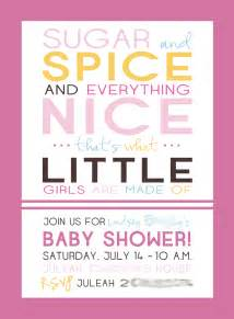 baby shower invitations 35 baby shower themes ideas clothes and furniture