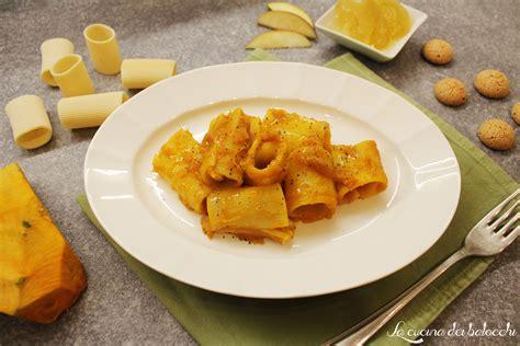 ricetta mantovana ricerca ricette con mantovana giallozafferano it