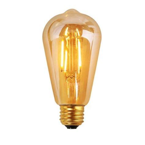 Best Light Bulbs by 10 Best Vintage Filament Light Bulbs
