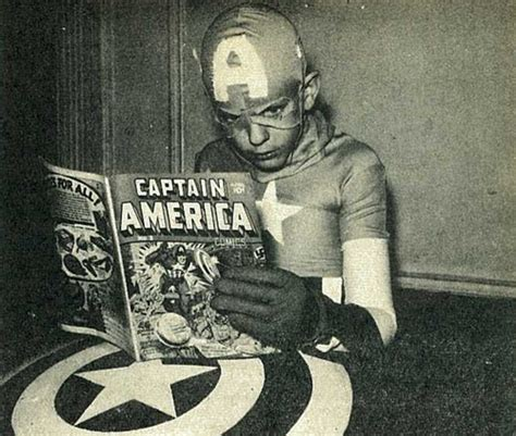 world of reading this is captain america level 1 5386659036 f316521b85 jpg