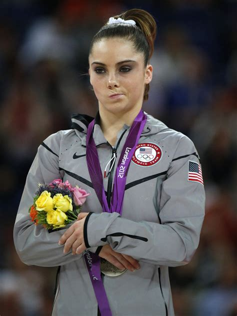 us gymnast maroney reveals abuse by team doctor mckayla maroney twitter gymnast says larry nassar abused