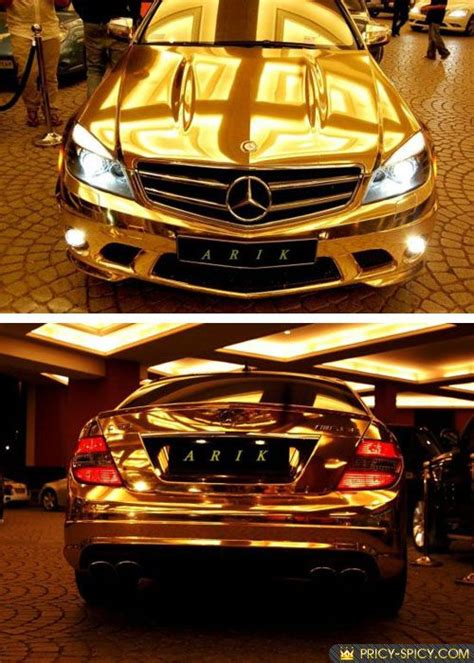 expensive cars gold best 25 mercedes benz cars ideas on pinterest mercedes