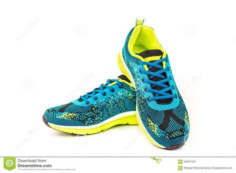 designer sport shoes designer sport shoes stock photo image 64821329