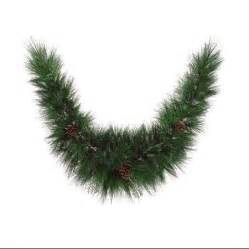 cheap artificial christmas garland wholesale find