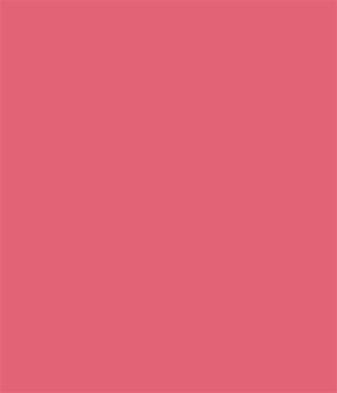 buy asian paints ace exterior emulsion cherry at low price in india snapdeal