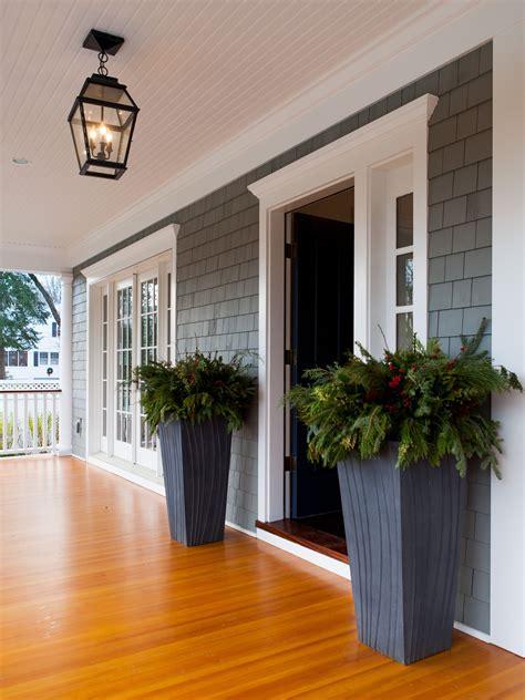 front porch douglas fir floor house designs exterior