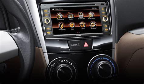 Panel Avanza Vvti Carbon toyota avanza toyota motor philippines no 1 car brand